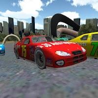 Kids Car Racers 1.9.1