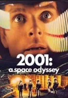 2001 a space odyssey full movie metacafe