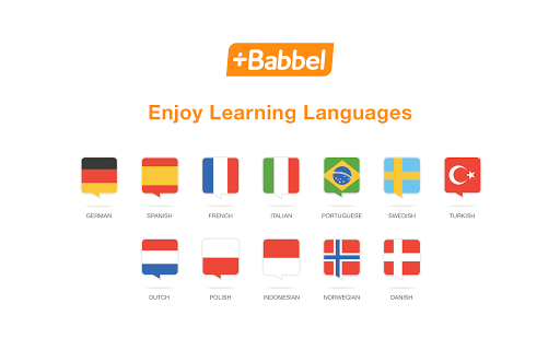 Babbel French Full Apk 80