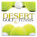 Desert Golf & Tennis