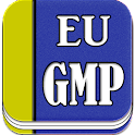 EU-GMP Guide icon