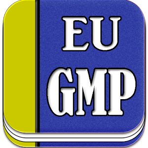 Image result for EC GMP Guide