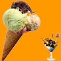 gestione comande gelateria logo