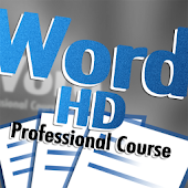 Word 2010 - PRO Course HD