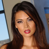 Tera Patrick Live Wallpaper