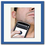 Electric shaver 3.1.1 APK for Android APK