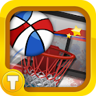 Super Arcade Basketball icon