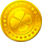 My Currency Converter Tablet icon