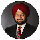 Dr Pradeep Singh ENT icon