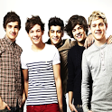 One Direction News Videos icon