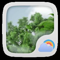WindDay Reward GO Weather EX 1.1