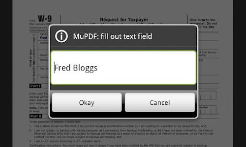 MuPDF v1.7a (Build 76/armv7a)