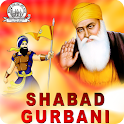 Shabad Gurbani icon
