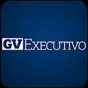 GV EXECUTIVO