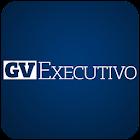 GV EXECUTIVO icon