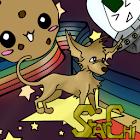StarChi with Portals! icon