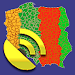 geoGPS trial Icon
