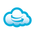 Verio Cloud Drive icon