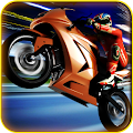 SpeedMoto APK for Bluestacks