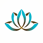 Dancing Mind Yoga icon