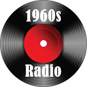 App 60s Radio Top Sixties Music APK for Windows Phone