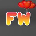 FwTchat ;  Le Tchat Mobile icon