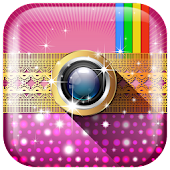 Download Photo Collages Insta Camera APK to PC