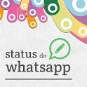 Status do Whatsapp icon
