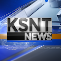 KSNT Kansas First News