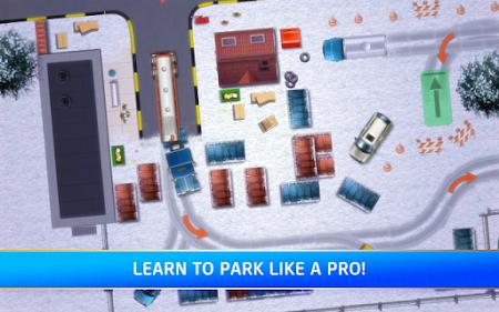 Parking Mania 2.3.0 screenshot 20638
