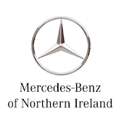 Mercedes-Benz Northern Ireland
