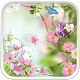 Download Flowers Live Wallpaper for PC - Free Personalization App for PC