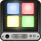 Beat Boss - EDM Sampler LITE icon