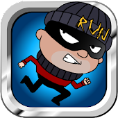 Thief Run