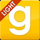 Gym Light icon