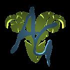 Recharge App icon