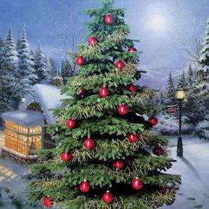 Christmas Live Wallpaper FreeChristmas Live Wallpaper HD on Google Play Reviews   Stats. 3d Christmas Live Wallpaper Apk Free Download. Home Design Ideas