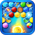 Bubble Bust! - Bubble Shooter