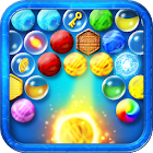 Bubble Bust! - Bubble Shooter icon