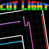 Cut Light
