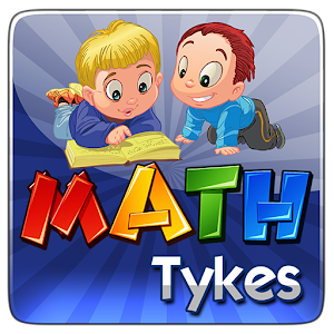 Math Tykes – Fun Math Games for PC and MAC