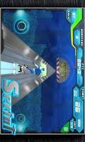 Screenshot of Radical Tube