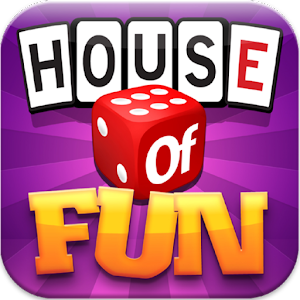 Home Design Dream House Apk