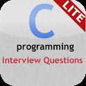 C Programming FAQS Lite icon
