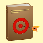 Well Read icon