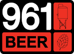 Logo of 961 Lager