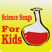 Science Songs For Kids