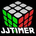 jjTimer logo