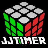 jjTimer