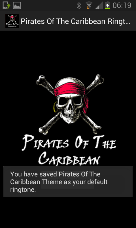 pirates of the caribbean theme song free download